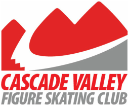 Cascade Valley Figure Skating Club